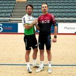 Cavendish skal køre med Owain Doull ved 6-dagesløbet i London