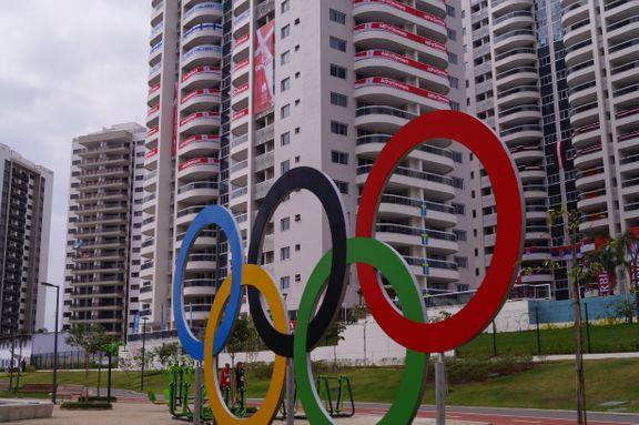 Sara Slott Petersen er kvalificeret til OL i Tokyo