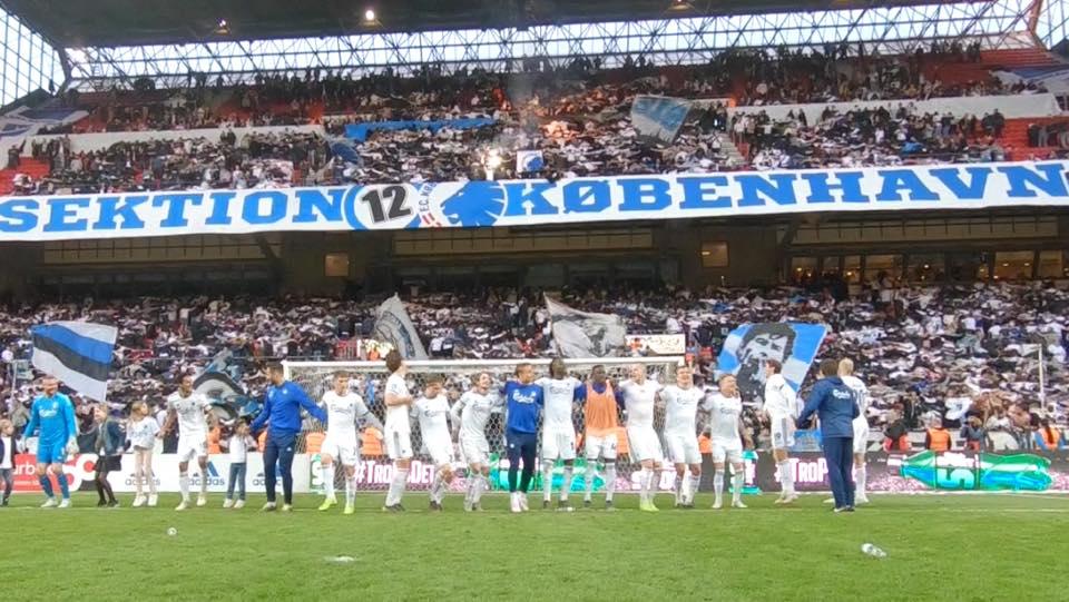 Udsigt til stort skandinavisk Europa League opgør