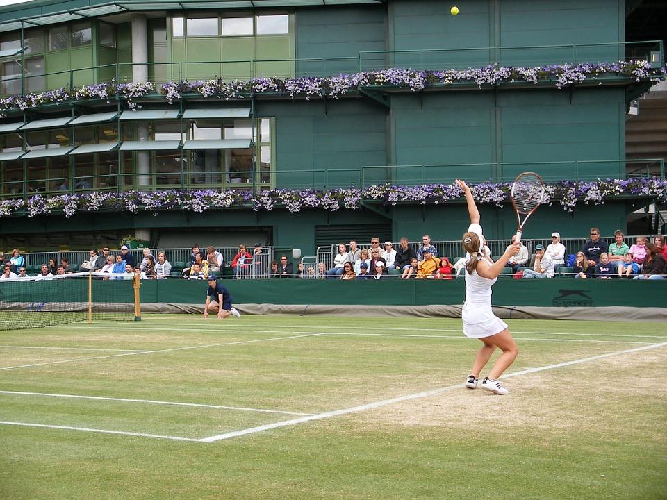 Novak Djokovic ude af US Open