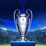 Overblik over Champions League kvartfinaler