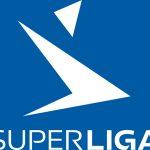 FC København tættere på FC Midtjylland efter storsejr