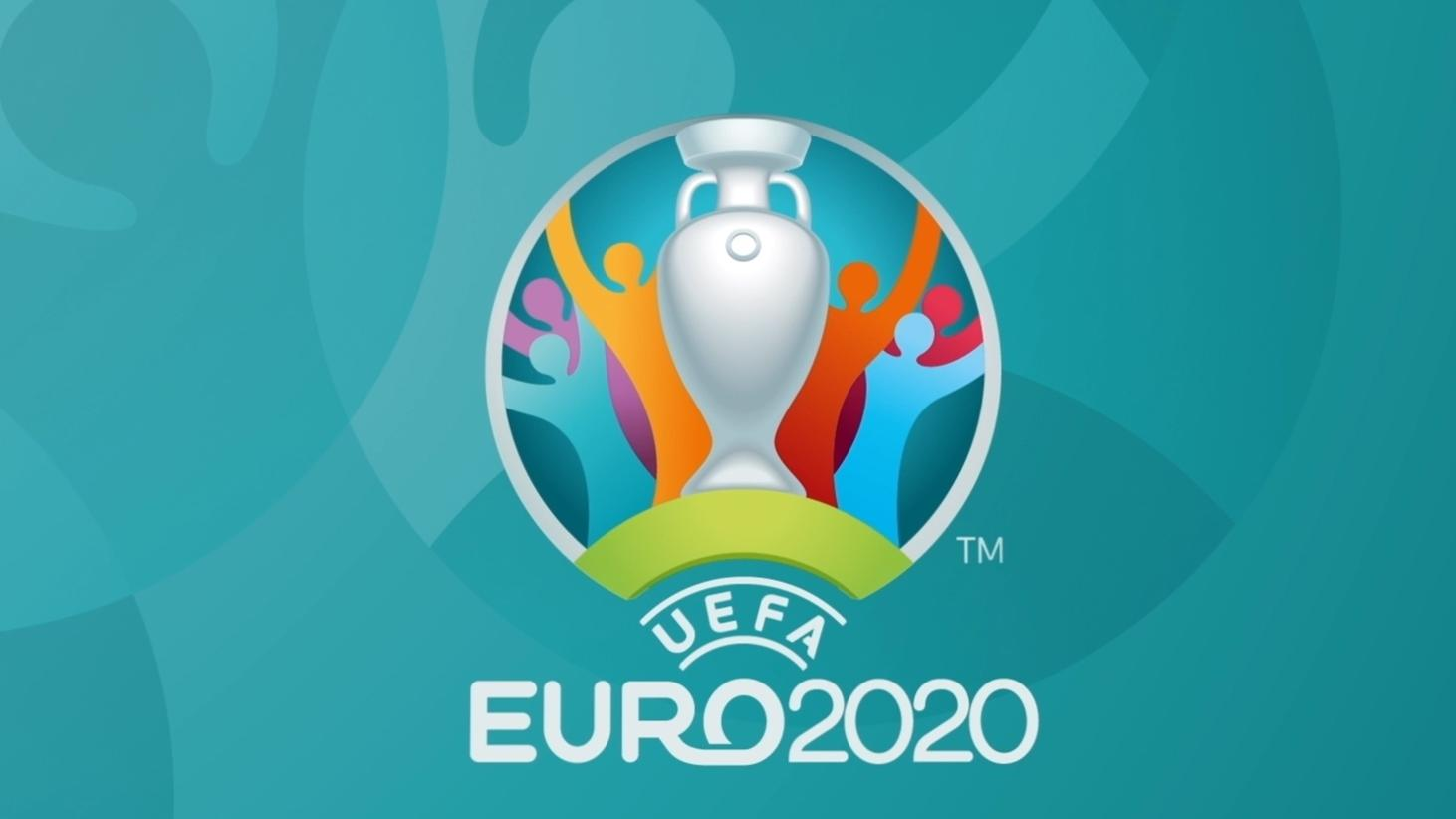 Tyrkiet og Frankrig videre til EM efter 0-0