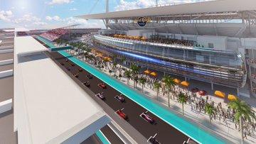 Start på Formel-1 sæsonen udskudt