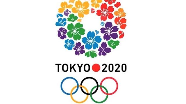 OL Maraton bliver ikke i Tokyo