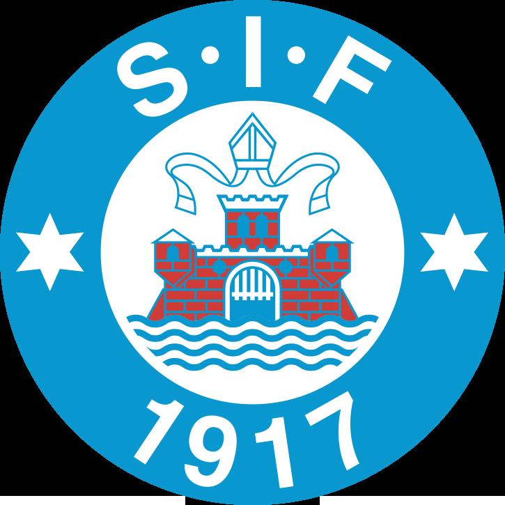 Dansk fodboldklub med overskud