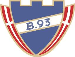 B93 vil have dansk mesterskab med 92 års forsinkelse