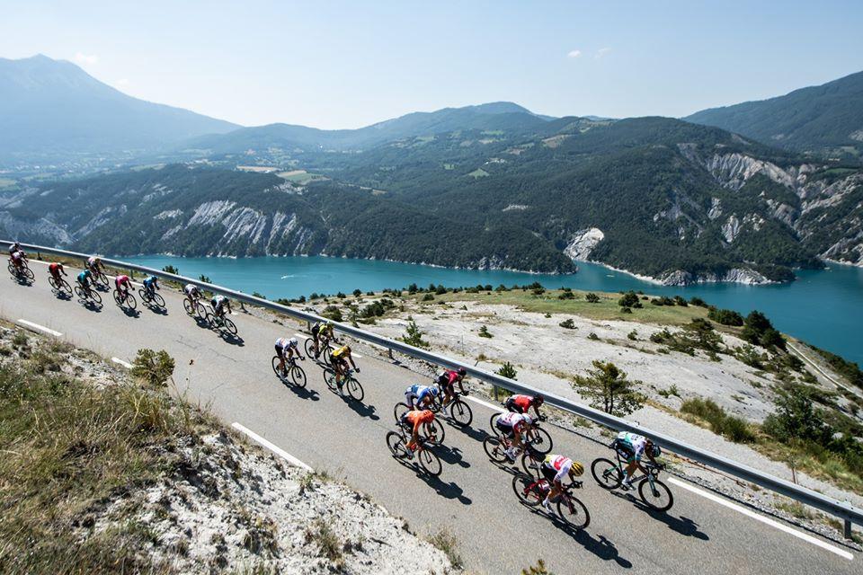 Tour de France 2020 skal indledes den 29. august