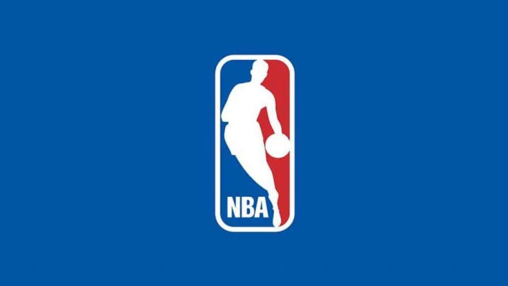 Alle NBA-spillere går ned i løn