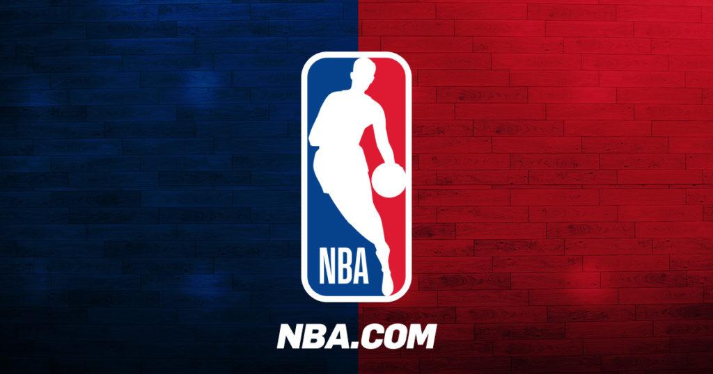 NBA skal spilles færdigt i Disney World