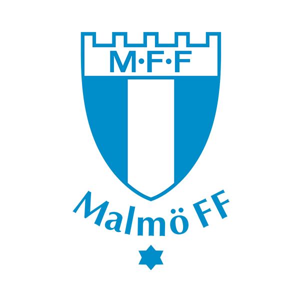 Malmø FF og IFK Göteborg skal møde i finale