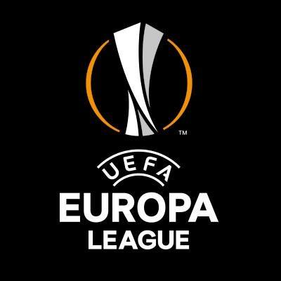 FCK videre i European League
