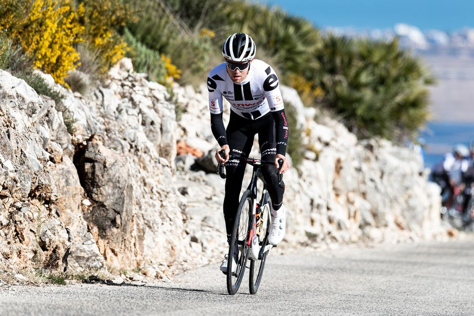 Stor dansk cykeltriumf i Frankrig
