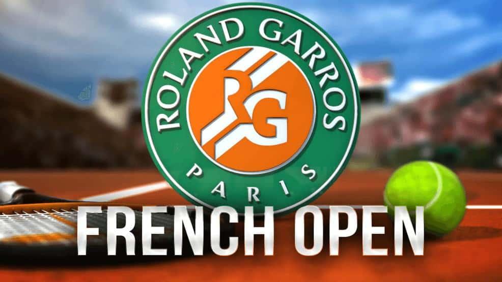 Ung polak vandt French Open