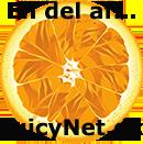 www.juicynet.dk