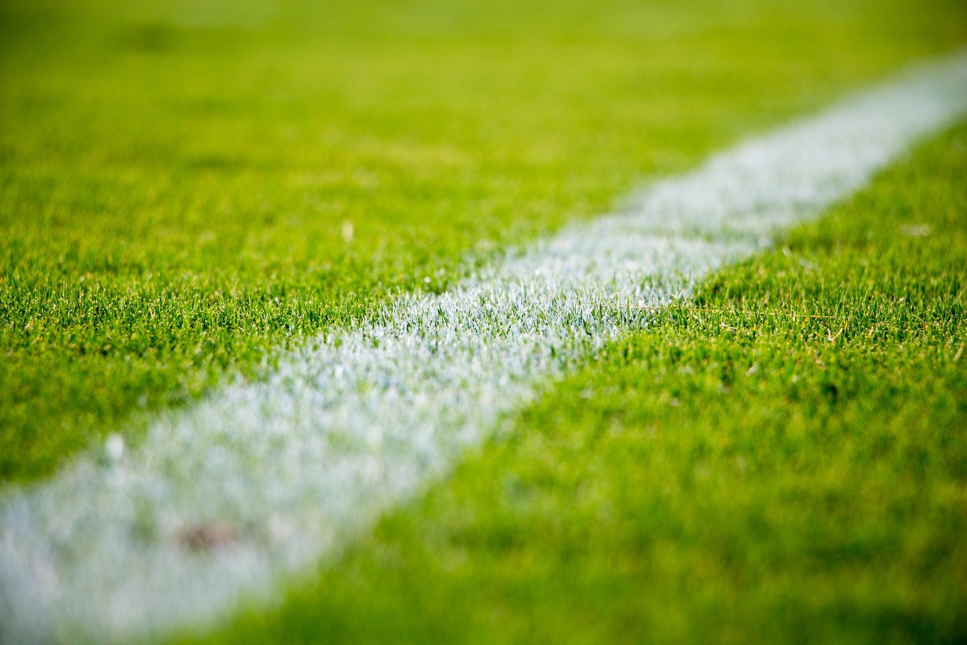 1-0 sejre til Viborg FF og FC Helsingør