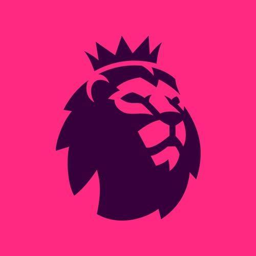 Premier League kamp udskudt grundet corona