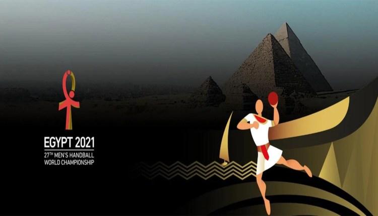 Klar til semifinalerne ved håndbold-VM