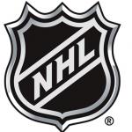 Få hurtigt overblik over NHL 2021 sæson her