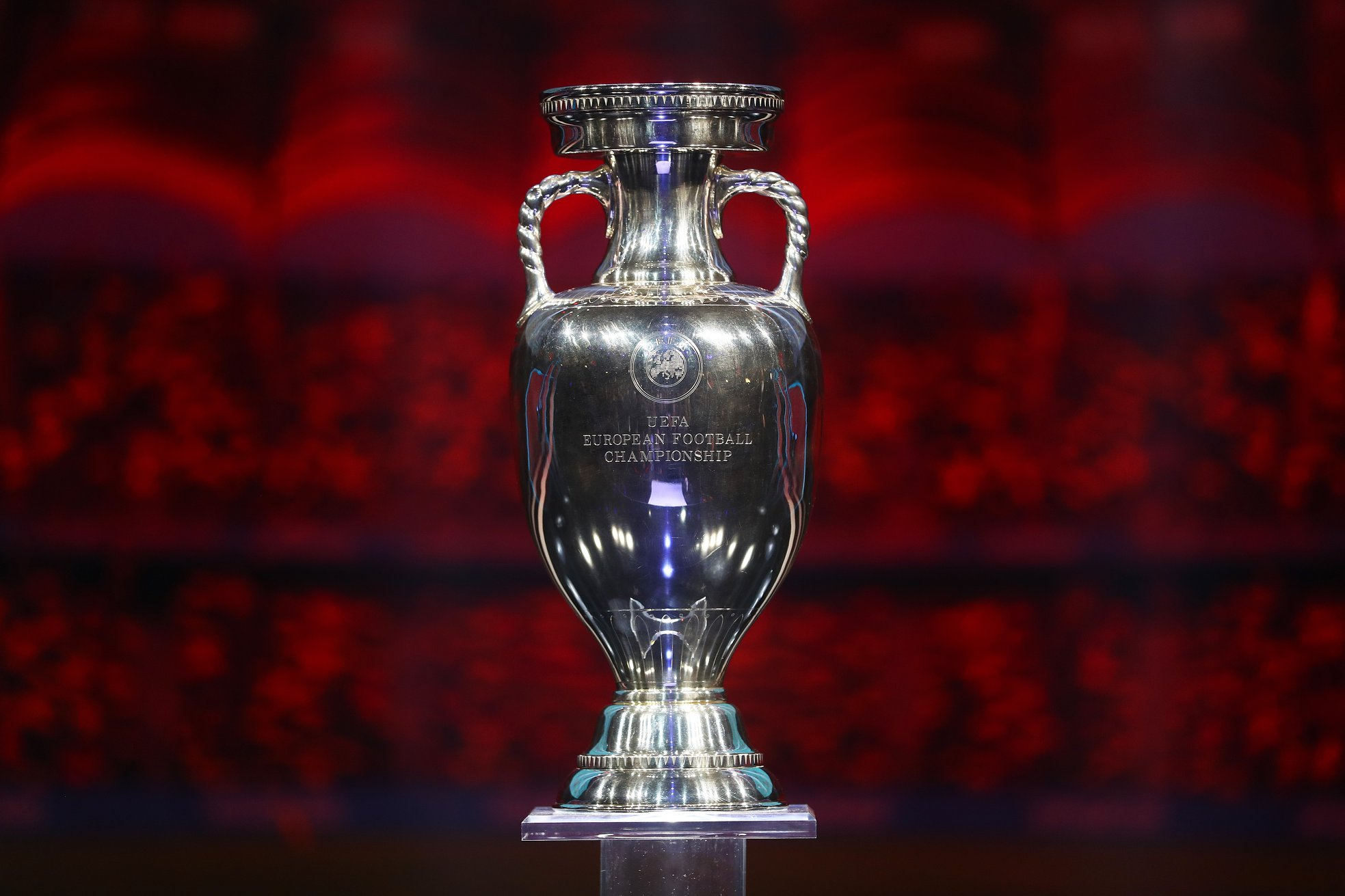 De her tre talenter skal du holde øje med til EM 2020