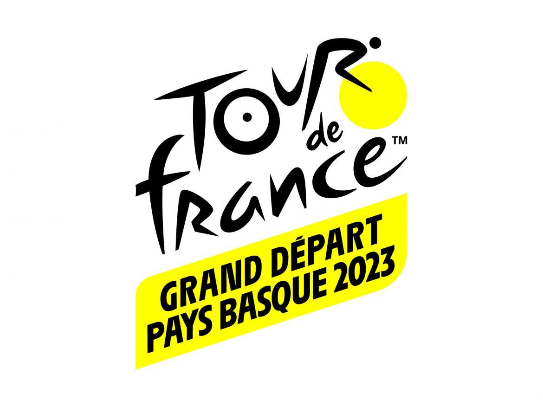 Tour de France 2023 skal starte i Baskerlandet
