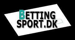 Bettingsport.dk