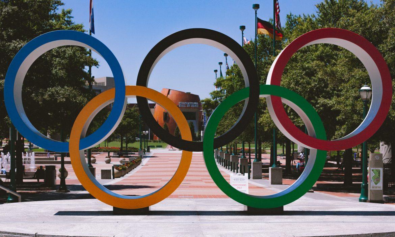 Danske atleter skal hente 8-10 OL-medaljer hjem fra Tokyo