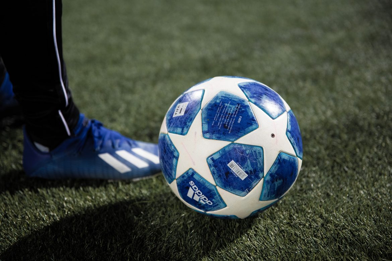 FCK videre i Conference League